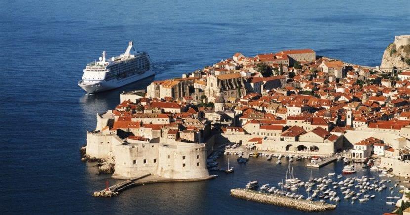 Guía turística de Dubrovnik